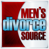 Men's Divorce Source