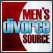 Men's Divorce Source