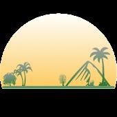 Kaashata