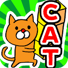 Cat Wallpaper Free icon