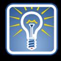 Status Brightness Free logo