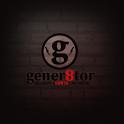 Gener8tor icon