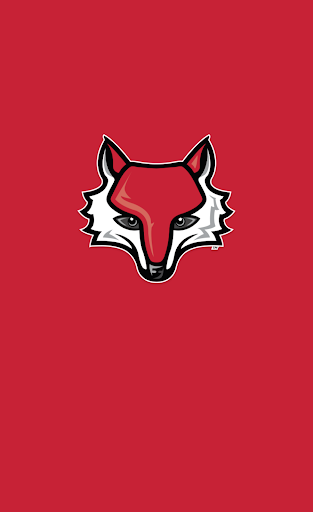 Marist Red Foxes +