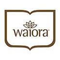 Waiora icon