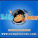 MT Ringtone Maker icon