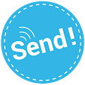 Send! Pro | File Transfer(NFC)