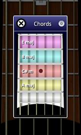 My Guitar Screenshot 7