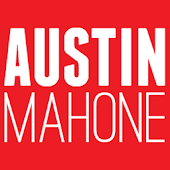 Austin Mahone Songs