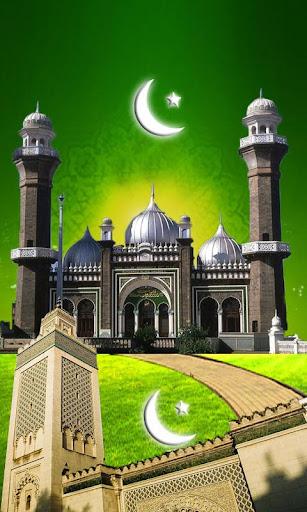 玩免費個人化APP 下載Islamic New Year app不用錢 硬是要APP