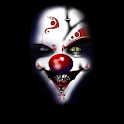 Mr Giggles Live Wallpaper icon