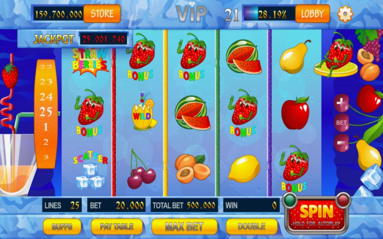 Russian Tales Slot Machine - Play Now with No Downloads