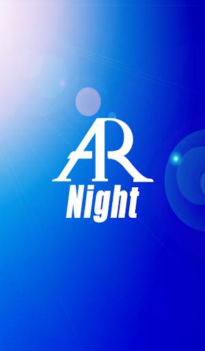 AR Night エーアールナイト