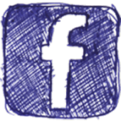 Hack Facebook Password Free