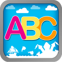 Family of ABC abc for Kids icon