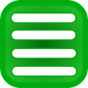 CalDAV Tasksync beta icon