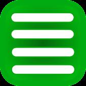 CalDAV Tasksync beta