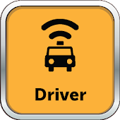 Easy Taxi- Cab App for Drivers