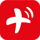 Swiss Digital Radios icon