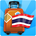 Phrasebook Thai icon