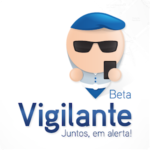 Vigilante App for PC and MAC