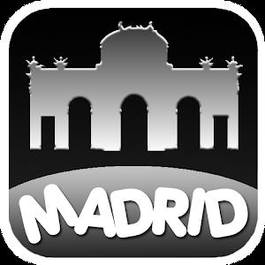 TurPro Madrid: Guia Turismo