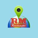 RoadMaster v3.2 icon