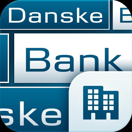 Tablet Business file APK Free for PC, smart TV Download