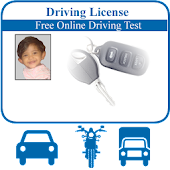EZ Driving Test Free