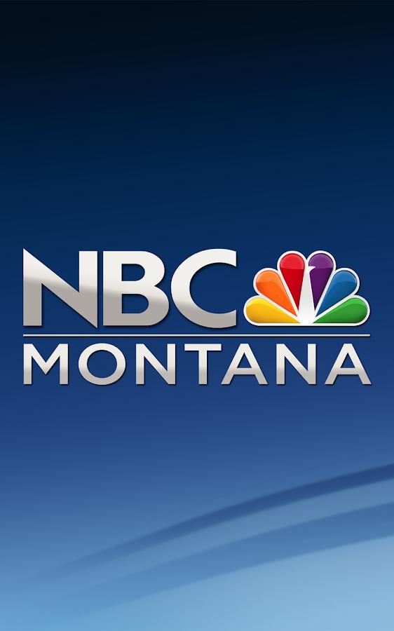 NBC MT - screenshot
