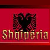 Albanian News Daily
