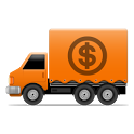 Van Sales Invoicing/Billing icon