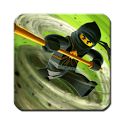 LEGO Ninjago Videos icon