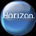 Horizon Community College icon