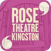 Rose Theatre Projects