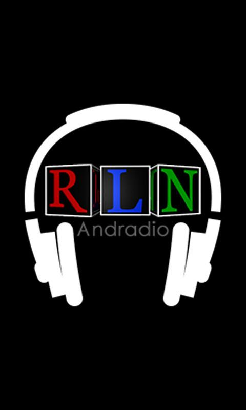 RLN Andradio- screenshot
