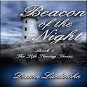 Beacon of the Night Sample logo
