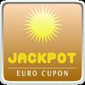 Euro Sorteos JackPot icon