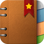 Vietnam Tourist Speak Book Pro