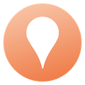 GPS Fake Location Toolkit icon