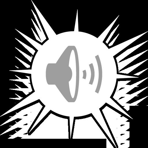 Strobily Free - strobe light 工具 App LOGO-硬是要APP