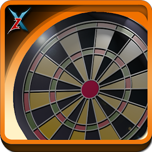Professional Darts 3D for PC and MAC