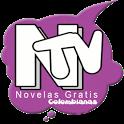 Telenovelas OnLine icon