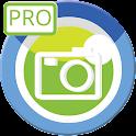 Image Report Pro icon