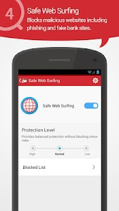Dr. Safety -Data Security FREE v2.0.1013