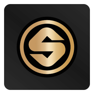 Super apk articles  Solico 1.0.2  for Samsung androidpolice