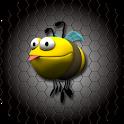 FreeBees icon