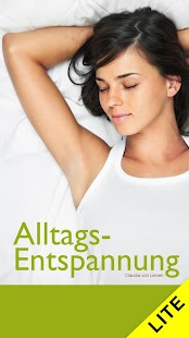 Alltags- Entspannung lite- screenshot thumbnail