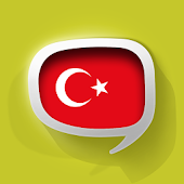 Turkish Translation with Audio