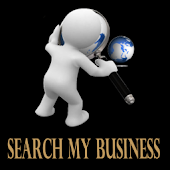 Search My Business