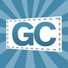 Gadsden Coupons icon